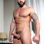 Hard Brit Lads Letterio Amadeo Hairy Rugby Player With A Big uncut Cock Amateur Gay Porn 06 150x150 Beefy Hairy Muscle Rugby Player Playing With His Big Uncut Cock