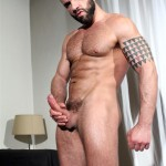 Hard Brit Lads Letterio Amadeo Hairy Rugby Player With A Big uncut Cock Amateur Gay Porn 07 150x150 Beefy Hairy Muscle Rugby Player Playing With His Big Uncut Cock
