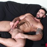 Hard Brit Lads Letterio Amadeo Hairy Rugby Player With A Big uncut Cock Amateur Gay Porn 12 150x150 Beefy Hairy Muscle Rugby Player Playing With His Big Uncut Cock