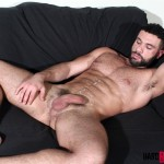 Hard Brit Lads Letterio Amadeo Hairy Rugby Player With A Big uncut Cock Amateur Gay Porn 18 150x150 Beefy Hairy Muscle Rugby Player Playing With His Big Uncut Cock