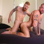 Men-Bennett-Anthony-and-Sean-Duran-Naked-Redhead-Muscle-Guys-Fucking-Amateur-Gay-Porn-12-150x150 Bennett Anthony Fucking A Muscle Hunk With His Big Ginger Cock
