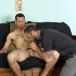 Straight Fraternity Victor Straight Guy Sucks His First Cock Amateur Gay Porn 06 150x150 Straight Guy Desperate For Cash Sucks His First Cock Ever