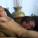 Straight Fraternity Victor Straight Guy Sucks His First Cock Amateur Gay Porn 16 150x150 Straight Guy Desperate For Cash Sucks His First Cock Ever