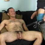 Straight Fraternity Victor Straight Guy Sucks His First Cock Amateur Gay Porn 21 150x150 Straight Guy Desperate For Cash Sucks His First Cock Ever