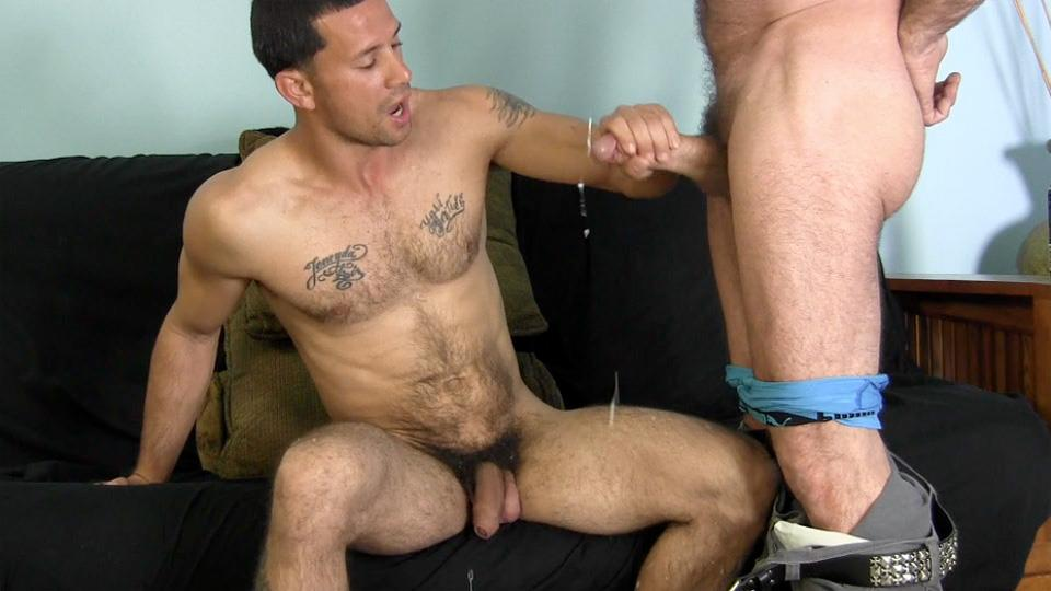 Straight Fraternity Victor Straight Guy Sucks His First Cock Amateur Gay Porn 27 Straight Guy Desperate For Cash Sucks His First Cock Ever