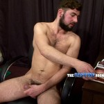 The-Casting-Room-Ross-Straight-Guy-With-Hairy-Ass-A-Big-Uncut-Cock-Amateur-Gay-Porn-16-150x150 Straight British Guy With A Big Uncut Cock Auditions For Porn