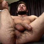 The-Casting-Room-Ross-Straight-Guy-With-Hairy-Ass-A-Big-Uncut-Cock-Amateur-Gay-Porn-20-150x150 Straight British Guy With A Big Uncut Cock Auditions For Porn