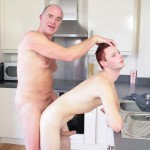 Euroboy XXX Aiden and Ben Big Uncut Cock Granddad Fucking Twink Amateur Gay Porn 16 150x150 Granddad Bareback Fucks A 19 Year Old Twink With His Big Uncut Cock