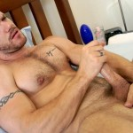 Bentley Race Skippy Baxter Redhead Muscle Hunk Jerking His Thick Cock Amateur Gay Porn 31 150x150 Redhead Muscle Hunk Skippy Baxter Stroking His Thick Cock