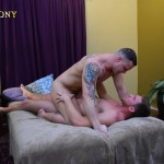 Dirty Tony Logan Blake and Connor Maguire Marine Getting Fucked In the Ass Amateur Gay Porn 12 150x150 Former US Marine Takes A Big Uncut Cock Up The Ass