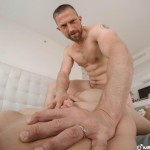 MenPOV-Colt-Rivers-and-Adam-Herst-Daddy-Fucking-His-Boy-Toy-With-A-Thick-Cock-Amateur-Gay-Porn-16-150x150 Muscular Daddy Fucking His Boy Toy With His Thick Hard Cock