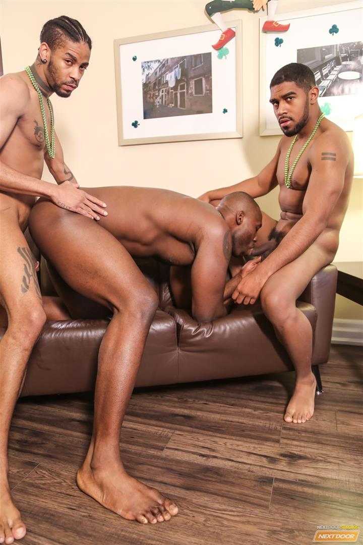 Next-Door-Ebony-Nubius-and-Jin-Powers-and-XL-Naked-Thugs-Threeway-Fucking-Amateur-Gay-Porn-12 Big Black Cock Threeway Suck and Fuck Thug Fest