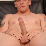 SpunkWorthy Dale Naked Football Jock Jerking Off His Big Cock Amateur Gay Porn 04 150x150 Straight Football Jock Jerks His Big Cock And Shows Off His Hairy Hole