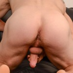 SpunkWorthy Dale Naked Football Jock Jerking Off His Big Cock Amateur Gay Porn 11 150x150 Straight Football Jock Jerks His Big Cock And Shows Off His Hairy Hole