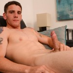 SpunkWorthy Dale Naked Football Jock Jerking Off His Big Cock Amateur Gay Porn 14 150x150 Straight Football Jock Jerks His Big Cock And Shows Off His Hairy Hole