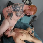ChaosMen-Jordan-and-Griffin-Bareback-Redhead-Straight-Guys-Fucking-Amateur-Gay-Porn-08-150x150 Straight Redheaded Muscle Hunk Barebacking A Guys Ass