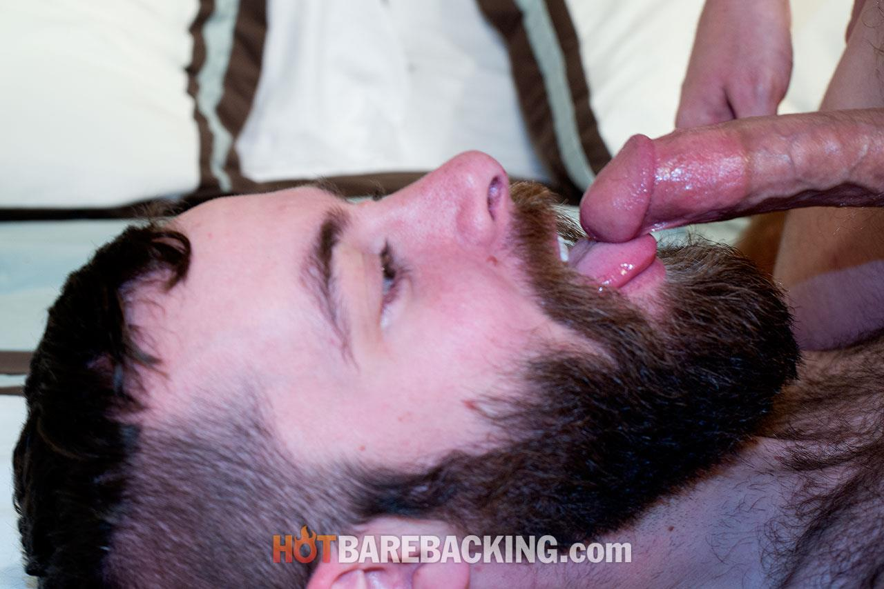 Hot Barebacking Dayton OConnor and Seth Fischer Male Escorts Barebacking Amateur Gay Porn 07 Real Life Male Escorts Dayton OConnor & Seth Fischer Fucking Bareback