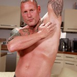 "Butch-Dixon-Big-T-British-Muscle-Daddy-With-A-Big-Uncut-Cock-Amateur-Gay-Porn-02-150x150 British Muscle Daddy Jerking Off His Big 9"" Uncut Cock"