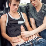 Helix-Studios-Troy-Ryan-and-Logan-Cross-Big-Cock-Twinks-Fucking-In-A-Car-Amateur-Gay-Porn-10-150x150 Troy Ryan Fucking Another Twink In The Backseat Of His Car