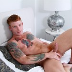 Men-Vadim-Black-and-Bennett-Anthony-Redhead-Getting-Fucked-By-A-big-Uncut-cock-Amateur-Gay-Porn-05-150x150 Vadim Black and Bennett Anthony Hook Up At San Diego Pride