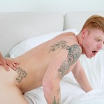 Men Vadim Black and Bennett Anthony Redhead Getting Fucked By A big Uncut cock Amateur Gay Porn 20 150x150 Vadim Black and Bennett Anthony Hook Up At San Diego Pride