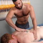 ChaosMen-Noah-and-Aric-Naked-Redhead-Gets-Blowjob-and-Rimming-Amateur-Gay-Porn-05-150x150 Straight Redhead Gets A Massage, Rimming and Blow Job From Another Guy