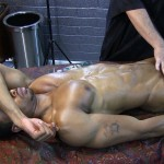 Club Amateur USA Gracen Straight Big Black Cock Getting Sucked With Cum Amateur Gay Porn 55 150x150 Straight Ghetto Thug Gets A Massage With A Happy Ending From A Guy