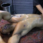 Club Amateur USA Gracen Straight Big Black Cock Getting Sucked With Cum Amateur Gay Porn 59 150x150 Straight Ghetto Thug Gets A Massage With A Happy Ending From A Guy