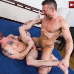 Lucas Entertainment Sergeant Miles and Tomas Brand Military Guy Gets Big Uncut Cock Bareback Amateur Gay Porn 12 150x150 Army Sergeant Miles Takes A Huge Uncut Bareback Cock Up His Tight Ass