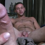 Boys Halfway House Aaron Straight Guy Getting Fucked Bareback Amateur Gay Porn 12 150x150 Delinquent Straight Boy Forced Into Bareback Sex And Cum Eating
