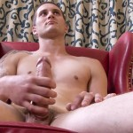 Active-Duty-Allen-Lucas-Army-Private-Jerking-Off-Big-Uncut-Cock-Amateur-Gay-Porn-08-150x150 US Army Private Jerking His Big Uncut Cock