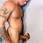 Extra Big Dicks Sean Duran Fucking Through A Glory Hole Amateur Gay Porn 06 150x150 Getting Fucked By A Big Fat Cock Through a Glory Hole