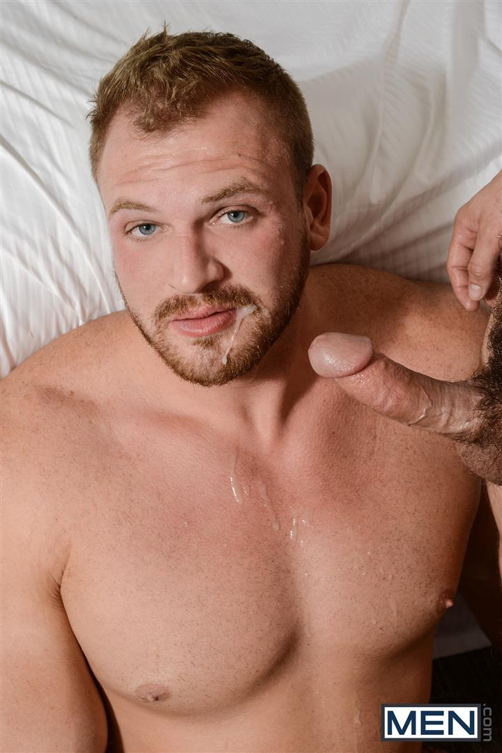 Men Johnny Rapid and Josh Peters Fucking Amateur Gay Porn 25 Johnny Rapid Fucking A Big Juicy Giant Ass With His Thick Cock
