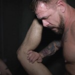 Treasure Island Media TimFuck Rocco Steele and Ben Statham Bareback Amateur Gay Porn 25 150x150 Treasure Island Media: Rocco Steele and Ben Statham Bareback In A London Bathhouse