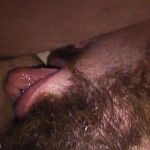 Treasure Island Media TimSuck Pete Summers and Dean Brody Sucking A Big Uncut Cock Amateur Gay Porn 33 150x150 Bearded Ginger Services A Big Uncut Cock And Eats The Cum