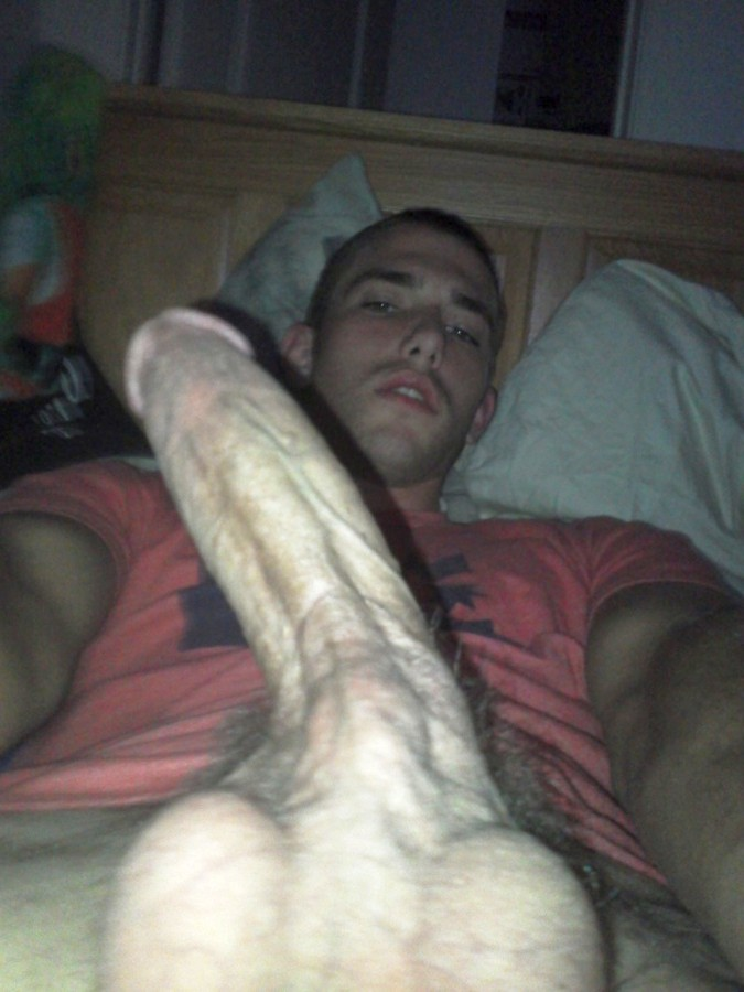 gaycockcam 1 Want to earn some extra money?  Jerk your cock on cam!