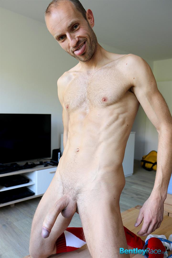 Bentley Race Dave Neubert German Guy With A Big Uncut Cock Gets Fucked Big Uncut Cock Amateur Gay Porn 11 Hung German Auditions For Gay Porn and Ends Up Getting Fucked In The Ass