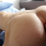 Bentley Race Dave Neubert German Guy With A Big Uncut Cock Gets Fucked Big Uncut Cock Amateur Gay Porn 23 150x150 Hung German Auditions For Gay Porn and Ends Up Getting Fucked In The Ass