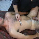 Club Amateur USA Trey Hairy Ass Twink Getting Fingered and Sucked Amateur Gay Porn 14 150x150 Straight Hairy Ass 22 Year Old Gets Jerked, Sucked and Fingered