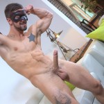 Maskurbate Carl Straight Muscle Jock With A Big Cock Amateur Gay Porn 10 150x150 Straight Muscle Hunk Gets His First Blow Job From Another Guy