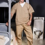 Men-Tony-Paradise-and-Dimitri-Kane-Straight-Men-Having-Sex-in-Prison-Amateur-Gay-Porn-01-150x150 Learning How To Survive In Prison By Taking Cock