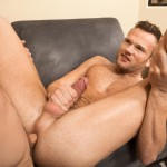 Sean Cody Tate and Sean Muscular Straight Guys Bareback Sex Video Amateur Gay Porn 14 150x150 Sean Cody: Tate Tops For The First Time and Sean Gets Fucked