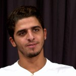 The Casting Room Hossam Naked Arab Jerking Big Arab Cock Amateur Gay Porn 04 150x150 Straight Arab Auditions For Porn and Jerks His Hairy Cock