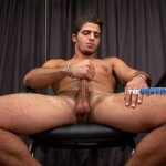 The Casting Room Hossam Naked Arab Jerking Big Arab Cock Amateur Gay Porn 14 150x150 Straight Arab Auditions For Porn and Jerks His Hairy Cock