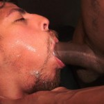 Treasure-Island-Media-TimSUCK-Tecate-and-Javin-Big-Black-Uncut-Cock-Sucking-Amateur-Gay-Porn-49-150x150 Treasure Island Media: Gagging On A 13 Inch Big Black Uncut Cock