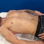 Badpuppy Nikol Monak and Rosta Benecky Czech Guys Fucking Bareback Amateur Gay Porn 05 150x150 Czech Hunks With Big Uncut Cocks Fucking At The Doctors Office
