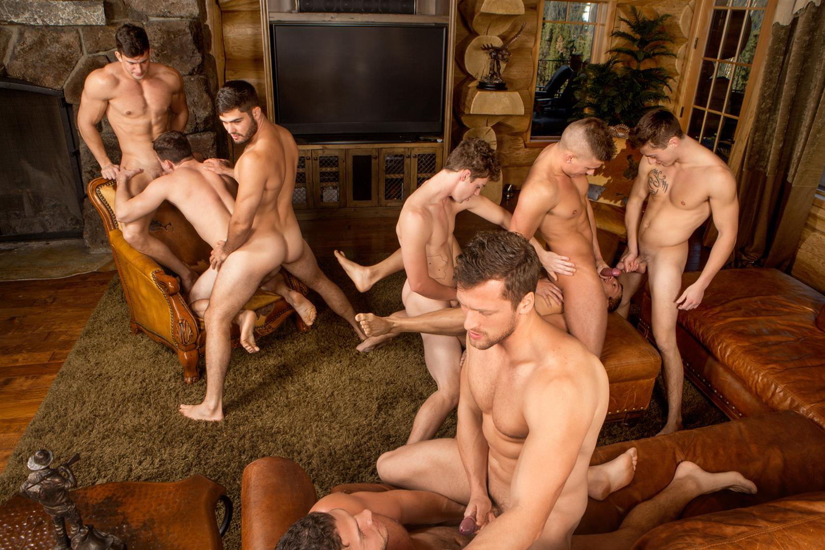 Sean-Cody-Winter-Getaway-Day-5-Big-Dick-Hunks-Fucking-Bareback-Amateur-Gay-Porn-13 Sean Cody Takes The Boys On A 8-Day Bareback Winter Getaway