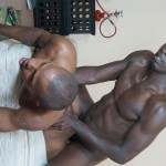 Trap House Boys Ozzy and Dagger Bareback Thug Porn Amateur Gay Porn 08 150x150 Hardcore Thug Barebacking With A Big Black Uncut Dick