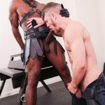 Next Door Ebony Osiris Blade and Caleb King Big Black Cock In White Ass Amateur Gay Porn 10 150x150 Caleb King Gets Dominated By Osiris Blades Big Black Cock