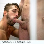 Cockyboys Wesley Woods and Dustin Holloway Hung Hunks Flip Fucking Amateur Gay Porn 09 150x150 Cockyboys:  Wesley Woods and Dustin Holloway Flip Flop Fucking
